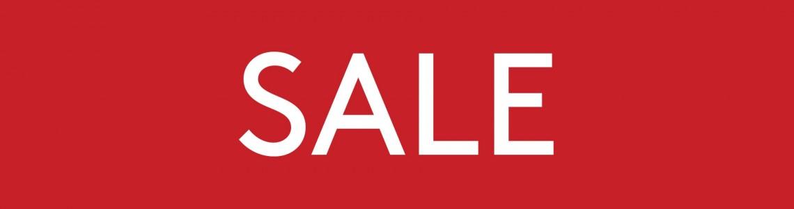 **2019 Sale!!**