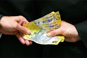 Level up cash advance image 8